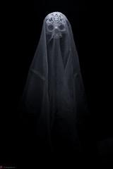 IMG_5011 (m.acqualeni) Tags: sculpture metal dark de dead death skull noir mort gothic goth manuel morbid alain gothique mtal fond tete tte morbide belino acqualeni