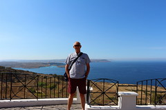 Gozo (Rory Llowarch) Tags: travel houses sea summer vacation sun holiday seascape hot travelling history sunshine landscape boats islands landscapes seaside sand holidays europe mediterranean european catholic seascapes cove salt scenic churches sunny bluesky malta historic beaches historical summertime blueskies yachts maltese pictureoftheday harbors bulidings coves mediterraneansea harbours gozo themediterranean gozomalta mediterraneanislands llowarch royllowarch royrichardllowarch vacation2016