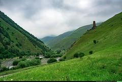 12378091_968983993149697_5919926310137580667_o (Sulkhan Bordzgor) Tags: chu ital chechnya