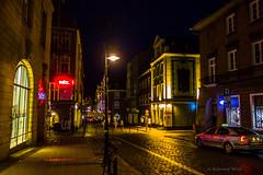 Pozna (nightmareck) Tags: night europa europe poland polska cybershot handheld pozna carlzeiss compactdigitalcamera rx100 wielkopolskie 28100mm fotografianocna dscrx100 sonyrx100 1inchsensor variosonnartf18