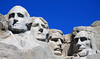 Mount Rushmore (Matthew Wallace72) Tags: usa southdakota roadtrip mountrushmore