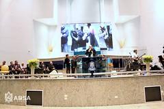 Igreja Viva Culto da Famlia 12/06/2016 (adsabrasil) Tags: cantor jesus catedral esperana irmo cristo fotografia pastor senhor deus louvor ovelha camargo apostolo crente getulio reprter igrejaviva marcosgaldino cantorafotos