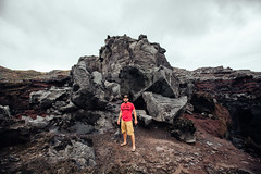 ES8A2193 (repponen) Tags: ocean nature island hawaii rocks maui blowhole monuments nakalele canon5dmarkiii