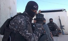 Kurdish YPG Fighters (Kurdishstruggle) Tags: ypg ypgrojava hat ypgkurdistan ypgforces ypgkmpfer ypgkobani ypgfighters servanenypg yekineynparastinagel kurdischekmpfer war warphotography warriors freekurdistan berxwedan freedomfighters azadi resistancefighters heroes revolutionary revolution struggle freiheitskmpfer defenceforces asayis kurdsisis comrades tactical hezentaybet specialforces combat kurdishspecialforces kobane kobani efrin police polizei swat rojava rojavayekurdistan westernkurdistan pyd syriakurds syrianwar krtsuriye kurdssyria kurdish kurd kurden frontline isis hasakah kurdistan krt kurds kurdishforces syria kurdishregion syrien kurdishmilitary military militaryforces militarymen kurdisharmy suriye kurdishfreedomfighters kurdishfighters fighters