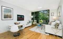 106/39 Mclaren Street, North Sydney NSW