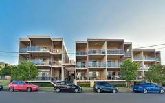 8/7-9 King Street, Campbelltown NSW