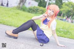 _DSC0782 (Tony0613) Tags: cute sony taiwan like taipei alpha   a7 pf   kawai     sonyalpha sonyphoto ilce7