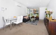 80/22-32 Gladstone Avenue, Wollongong NSW