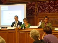 DSC07020 (Nuclearinfo) Tags: houseofcommons reportlaunch 7june2016