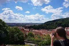 2016.06.18-DSC06911 (martin_kalfatovic) Tags: castle prague praskhrad praguecastle 2016