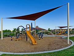 EDH_Park_Blackstone_ValleyView_03 (david_c_reed) Tags: park stockphotos eldoradohillsca realestatephotography