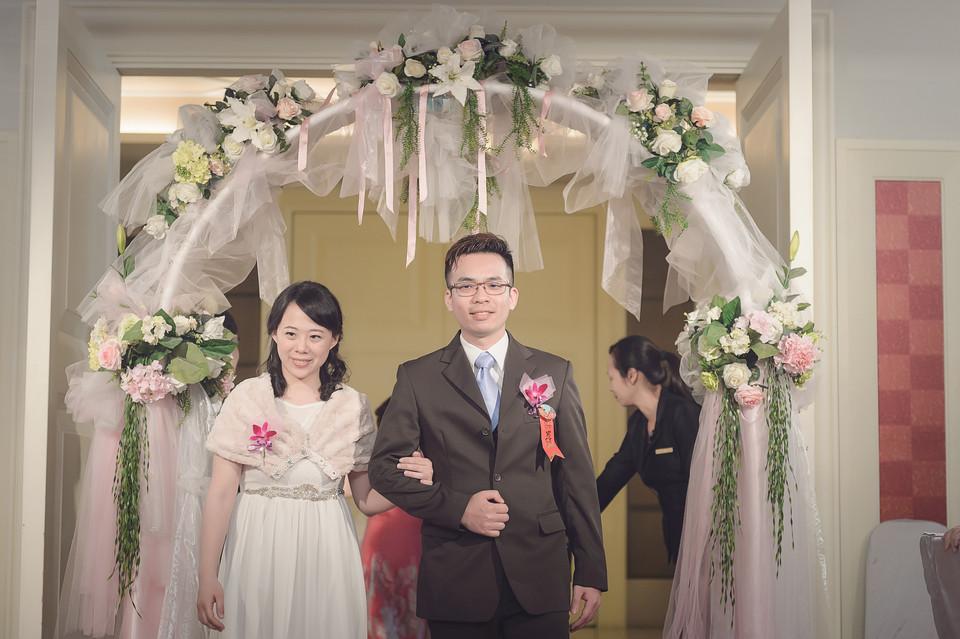 婚禮攝影-台南台南商務會館戶外婚禮-0062