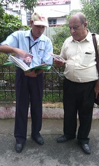 Kerala 5 (Kalki Avatar Foundation) Tags: india station temple delhi indian kerala hanuman hindu hinduism cochin kochi newdelhi connaught connaughtplace hanumantemple kalkiavatar goharshahi kalkiavatarfoundation ragoharshahi