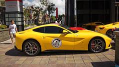 F12 (seanmansory) Tags: ford car benz 911 ferrari tudor mc mclaren porsche bmw ghibli gt bugatti a45 lamborghini luxury rolex maserati lfa astonmartin veneno p1 zonda amg f430 hublot gts gtr audemarspiguet f40 f50 maybach pagani fordgt 918 e63 s600 luxurycars 599 carporn 488 fxxk fxx chiron cl65 s63 lp640 cls63 911gt3 g65 c63 911gt3rs g63 gtrr35 laferrari aventador lp670 lp700 lp750 lp610 cla45 lp720 amggts