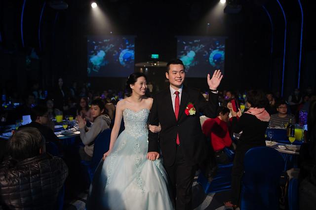 婚攝守恆, 台北彭園婚攝-46