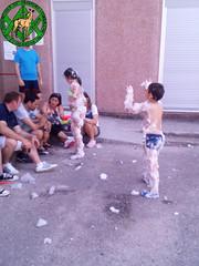 IMG_20160611_191657 (Vila do Arenteiro) Tags: school do vila pupils pais diversin alumnos convivencia 2016 talleres colexio xogos arenteiro xornada