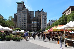IMG_1409 (ShellyS) Tags: nyc newyorkcity manhattan markets parks greenmarket unionsquare unionsquarepark