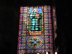 DSCN0287 (pablo.modo) Tags: catedral galicia lugo vidrieras