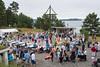 810_0731 (Bengt Nyman) Tags: june midsummer sweden stockholm årsta 2016 havsbad