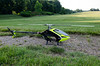 DSC_8875.jpg (nathanwalls) Tags: rc heli helicopter msh protos max v2 yellow