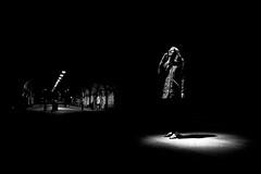 (Alan Schaller) Tags: street leica white black london alan photography m and mm 24mm monochrom asph schaller typ 246 elmarit