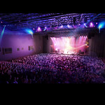 La NEF format Concert