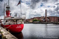 Liverpool. June 2016-230 (revpdwilson) Tags: liverpool nikon28300mmvr nikond750 rivermersey naturallight