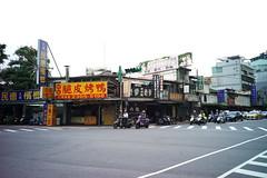 _155 (Taiwan's Riccardo) Tags: ltm color digital taiwan rangefinder fixed  l39 colorskopar 2016 28mmf35 kodakccd leicam9 voigtlanderlens