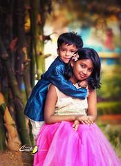 kids photography (CreativeB Photography) Tags: fashion kids training portraits children photography photographer modeling bangalore goa hyderabad workshops vizag agencey creativeb rakeshkurra