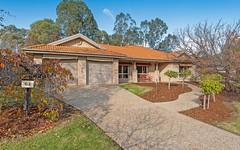 64 Greentree Way, West Albury NSW