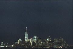 F873 (hronirheila) Tags: nyc ny newyork film 35mm nikon fuji grain natura 1600 fujifilm grainy nikonf70 fujinatura1600 epsonperfectionv550