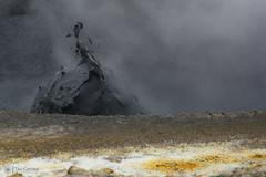 4 - 4 - Soffioni di Hverir (114) (Yksel85) Tags: streetart reykjavic islanda iceland horse iceberg geyser nikon rome church art cavallo vulcano murales viaggi travel turista fiordo fiordi ghiacciaio blonduoss cascate waterfall