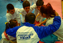 NacionalTaekwondo-2 (Fundacin Olmpica Guatemalteca) Tags: funog juegosnacionales taekwondo fundacin olmpica guatemalteca heissen ruiz fundacionolmpicaguatemalteca