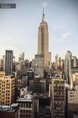 VH7_4028 copy (Vincent/H) Tags: nikon d7100 france french franais vincenth 2016 amrique america nyc newyork ny usa unitedstatesofamerica newyorkcity etatsunis