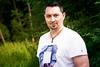 ME. (jochenlorenz_photografic) Tags: portrait sunlight man nature face sunshine portraits austria fuji outdoor hometown sommer sunday naturallight explore crop portraiture traun upperaustria samyang capturethelight austrianblogger fujixt10 sommer2016 fujixsytem samyang50mm14