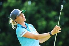 Walmart NW Championship 4 (arkansasjournal) Tags: ladies sports golf photography womens walmart arkansas countryclub rogers lpga walmartnwarkansaschampionship
