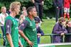 160626-1e Training FC Groningen 16-17-4 (Antoon's Foobar) Tags: training groningen fc haren 1617 fcgroningen hedwigesmaduro kasperlarsen
