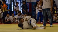 DEPARTAMENTALJUDO-6 (Fundación Olímpica Guatemalteca) Tags: amilcar chepo departamental funog judo fundación olímpica guatemalteca fundaciónolímpicaguatemalteca