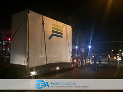 CEA Myanmar  Burning The Midnight Oil (CEA Project Logistics) Tags: brown andy project john thailand hall kevin lift burma hamilton ko transportation fisher myanmar earl projects shipping heavy logistics pauk cranage wwwceaprojectscom wwwfacebookcomceaprojects
