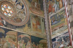 Duomo_Orvieto2016_010