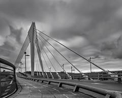 13 PCTCAN Puente Parque Científico y Tecnológico - Cantabria - Francisco J Serrano