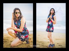 Hotness! (@K-Art StudioS) Tags: india cute sexy beautiful glasses awesome skirt chennai hotness tamilnadu sundress stylish sexygirl cutenes ramlnadu