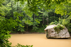 0V5A2222 (Connor Wyckoff) Tags: camping red river hiking kentucky backpacking gorge osprey