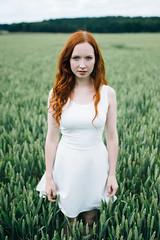 Viktoria / #4 (Sebastian Warneke) Tags: eos6d juni sebastianwarneke sommer viktoria 35mm 14 walimex samyang rokinon portrait girl woman model summer steiber actress