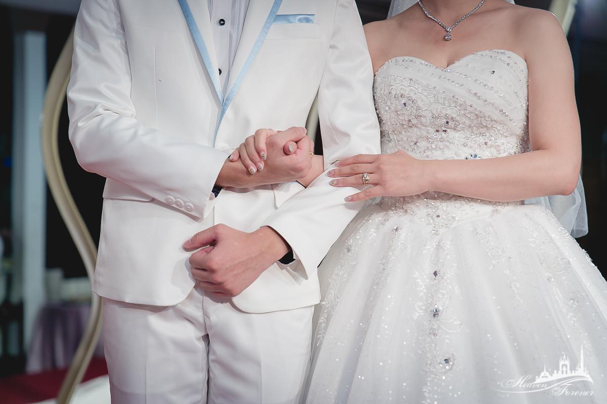 婚攝_中和_晶宴會館_0102.jpg