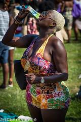 Curlfest2016-5(NY) (bigbuddy1988) Tags: new portrait people woman usa art girl beautiful beauty festival female brooklyn digital wow photography nikon blond blackpeople blackwomen d610 curlfest2016