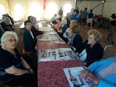 DSC00650 (Fondazione OIC) Tags: evento sagra oic vada uscita volontari grigliata paesana sangiovanniinmonte mossano educatori