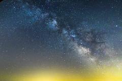 AP7A2869 (snaptam) Tags: california longexposure summer sky night dark stars star space dixon sagittarius scorpio galaxy nebula astrophotography planet astronomy serene universe cosmic constellation centralvalley milkyway starfield starcloud