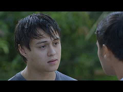 Born For You July 4 2016 Born For You July 4 2016 teaser. #BFYAccidentalKiss Born for You is a 2016 Philippine musical drama television series directed by Jonathan Diaz and Jon Villarin, starring Janella Salvador and Elmo Magalona. The series premiered on (pinoyonline_tv) Tags: television by for born is jon flickr you jonathan 4 elmo july musical salvador series drama teaser starring diaz philippine the directed 2016 janella magalona villarin premiered bfyaccidentalkiss