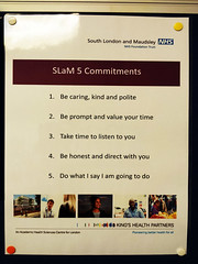 SLaM 5 Commitments (Kombizz) Tags: building architecture poster text statues staircase nhs southlondon 103 psychiatrichospital bedlam beckenham melancholia kingscollegelondon 2015 maudsley monksorchardroad twofigures 1676 kombizz bethlehemhospital bethlemroyalhospital mobilephonecapture mentalillhealth cibber museumofthemind nhsfoundationtrust chainedfigure mobilephonetaking samsungc thebethlemroyalhospitalmuseum southlondonandmaudsley stmarybethlehem br33bx thebethlemroyalhospitalmuseumofthemind slam5commitments